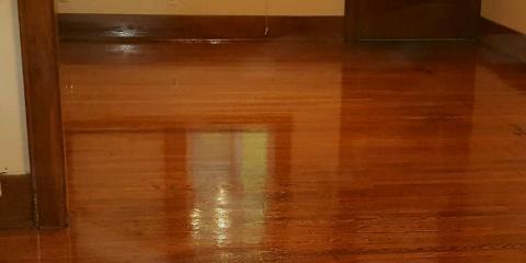 Window Film, Awnings, Hardwood Floor Refinishing, Rochester, New York