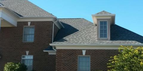 Read What Our Customers Say About Us!, Kernersville, North Carolina