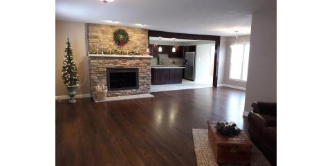 What Clients Are Saying About Hardwood Rescue, Chesterfield, Missouri