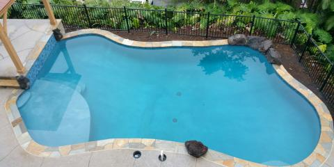 3 Expert Tips for Stunning Swimming Pool Design - SCV Pools ...