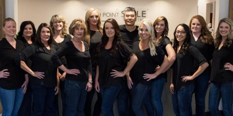 High Point Smile Dentistry, Dentists, Health and Beauty, High Point, North Carolina