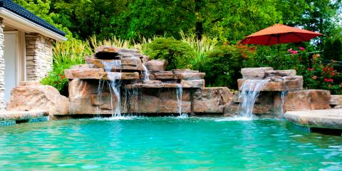Top 4 Water Features to Turn Your Backyard Into an Oasis, 10, Illinois