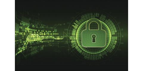 Implementing HIPAA Technical Safeguards for Data Security, Abita Springs, Louisiana