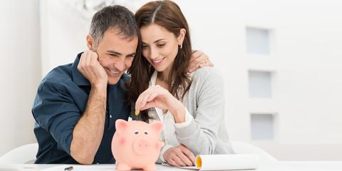 Have You Saved Enough for Downtown Houston Real Estate Closing Costs?, Houston, Texas