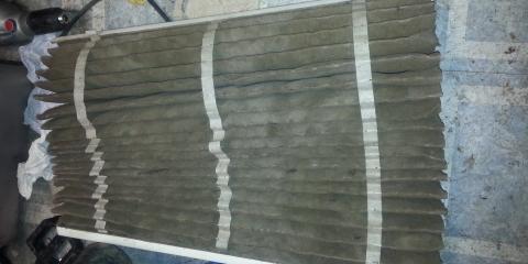 Air Conditioner Repair Service Installation, Columbia, Missouri