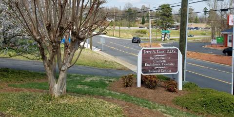 Family Dentist Offers Deal for New Patient Exams, Lexington, North Carolina