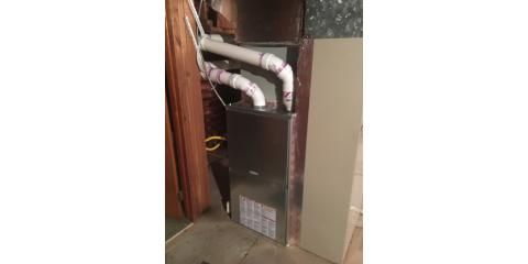 Air Conditioning Service Call 573-268-3766 We service all brands, Veteran Owned 18 yrs In Columbia Mo, Columbia, Missouri