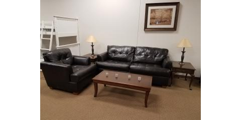 19 PIECE WHOLE HOME FURNITURE PACKAGE-$990, St. Louis, Missouri