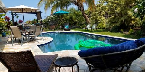 3 Things All Homeowners Should Know Before Installing a Swimming Pool, Kailua, Hawaii