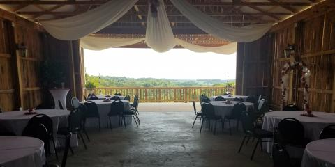 What You Need to Know About Barn Weddings, Richmond, Kentucky
