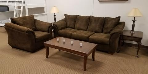 19 PIECE WHOLE HOME FURNITURE PACKAGE $990, St. Louis, Missouri