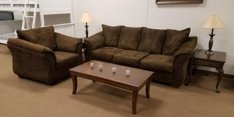 19 Piece Whole Home Furniture Package 990 Mcguire Furniture Rental Sales Nearsay