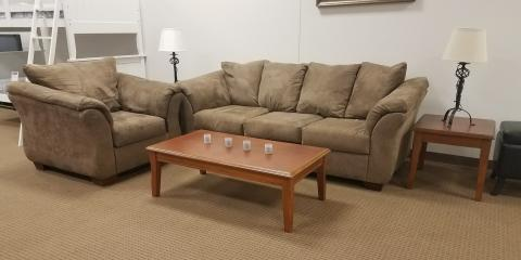 17 Piece Whole Home Furniture Package 990 Mcguire Furniture Rental Sales Nearsay
