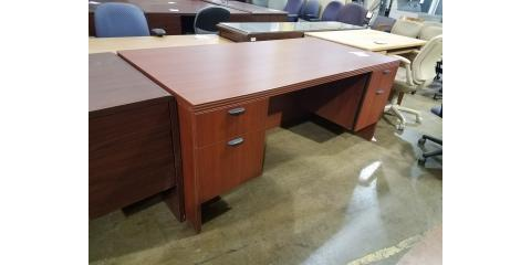 HUGE SALE!! UP TO 50% OFF SELECT USED OFFICE FURNITURE, St. Louis, Missouri