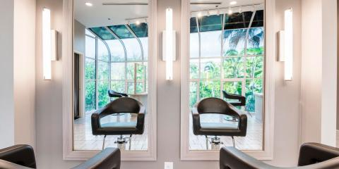 3 Reasons to Invest in Hair Care This Winter, Honolulu, Hawaii