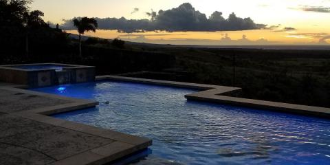 7 Steps to Help You Prepare for Swimming Pool Construction, Simi Valley, California
