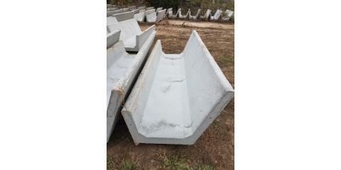 Why You Should Use Precast Concrete on Your Next Project, West Plains, Missouri