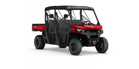 3 Interesting Facts About CAN-AM Recreational Vehicles, Cuba, Missouri