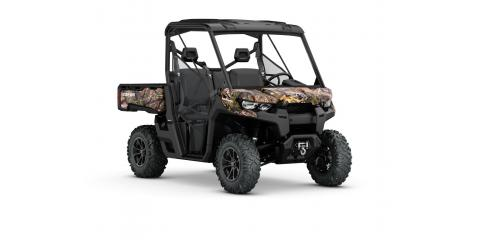3 Ways to Use Your UTV Respectfully During Deer Season, Cuba, Missouri