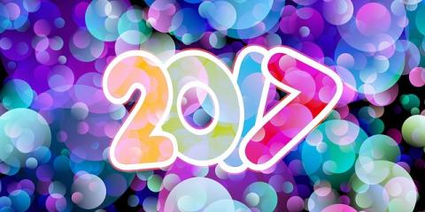 New Year, New You!! Weight Loss Tips for 2017!, Lincoln, Nebraska