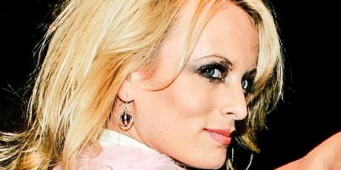 BREAKING:PROOF STORMY LIED ON 60 MINUTES?, ,