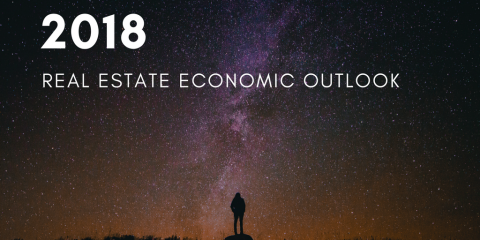 What's the Financial Forecast for 2018?, Minneapolis, Minnesota