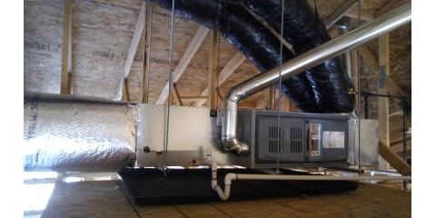 Need a new furnace? Save today on furnace installation!, Bennett, Colorado