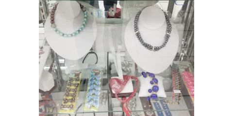 jeweler for your luvely pet , Manhattan, New York