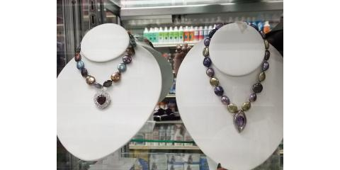 pet jewlery for both animal and animal lover , Manhattan, New York