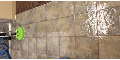 The Top 3 Tile & Grout Cleaning Mistakes to Avoid, Branson, Missouri