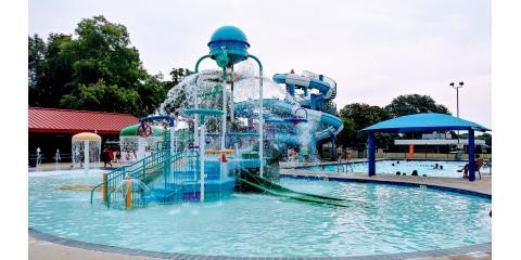 3 Water Park Safety Tips, Jacksonville, Arkansas
