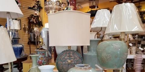 5 Ways You Can Make a Statement With Custom Lighting, Cincinnati, Ohio