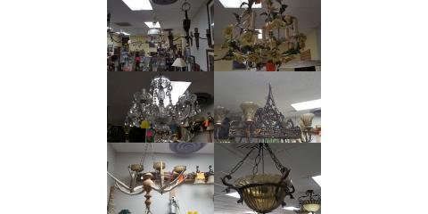 Lighting Sale Going On Now 35% Off , St. Charles, Missouri