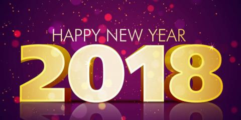 Join Joan Carra for Predictions for the New Year, Greenwich, Connecticut