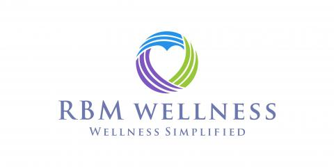 Save time and money on your senior wellness and fitness programs with 20% off for 2020!, Fredericktown, Missouri