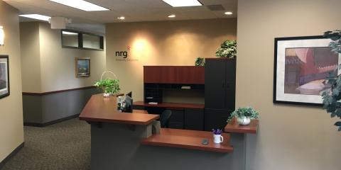 Professional Office Space - approx. 5,500SF, Lakeville, Minnesota