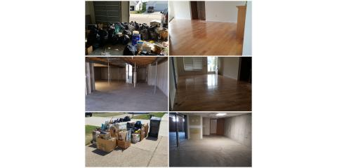 We Do Estate Sales and Estate Clean Outs , St. Charles, Missouri