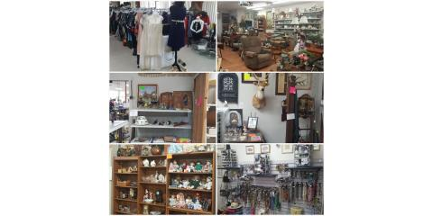 Big Big Sale July 4, 5, 6 & 7 50% Sale 50% Sale 50% Sale, St. Charles, Missouri