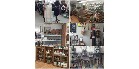 Back To School Sale Going On Now Up To 75% off Sale, St. Charles, Missouri