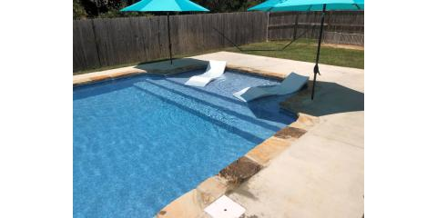 Winter New Pool Special!, Robertsdale, Alabama