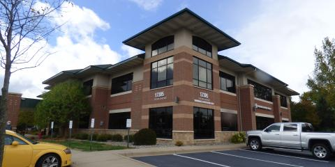 Cedar Avenue Professional Building - Lease Space Available, Lakeville, Minnesota