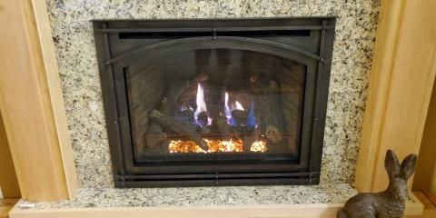 Kozy Heat Carlton Display discounted $1,400.00!!, Penfield, New York