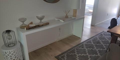 How to Prevent & Remove Stains on Hardwood Floors, Springfield, Massachusetts