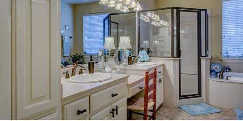 Deaton Builders, Home Remodeling Contractors, Services, Trinity, North Carolina