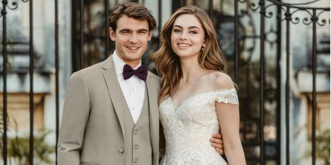 Wedding Season Deals, Wallingford Center, Connecticut