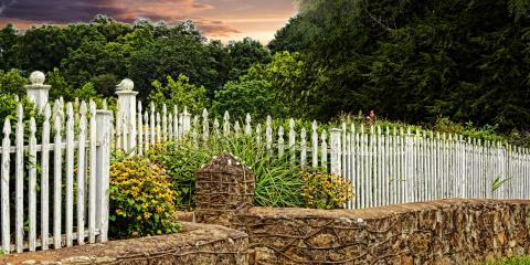 Looking For a Professional Fence Installer? Personal Touch Fence Shares Reasons Why You Should, East Fishkill, New York