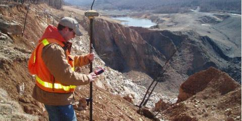 The History of Land Surveying & How It Impacts Today, Linntown, Pennsylvania