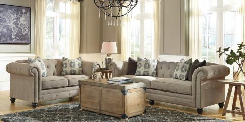 LEASE-TO-OWN UP TO $3,000 OF FURNITURE WITH NO CREDIT CHECK!, ,