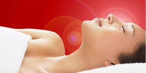4 Reasons Red Light Therapy Is Unique, Honolulu, Hawaii