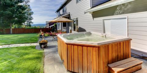 Hot Tub Tent Sale: Going On Now!, Sinking Spring, Pennsylvania